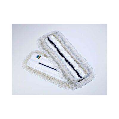 Hospital Microfaser Schlingenmopp 40cm