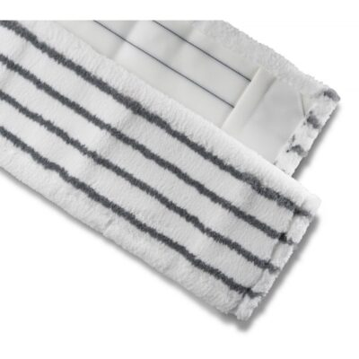 Microfaser Borstenmopp