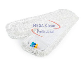 Schlingenmoppbezug von Mega Clean