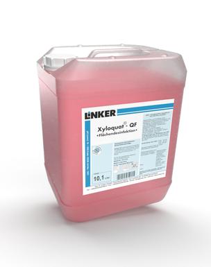 Xyloquat QF 10 Liter